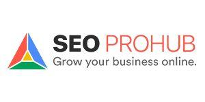 SEO Pro Hub