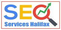 Agency Halifax