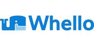 Whello Digital Agency