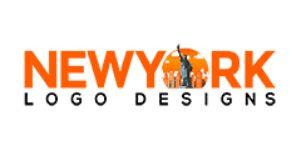 Logo Designs Agency