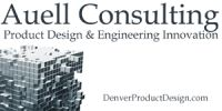 Auell Consulting