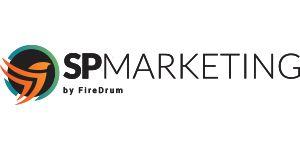 SP Marketing