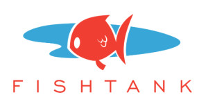 Fishtank Consulting Corp.