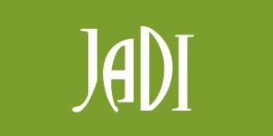 Jadi Communications, Inc.