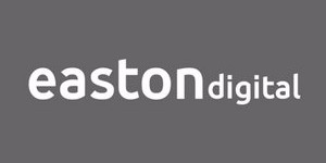 Easton Digital