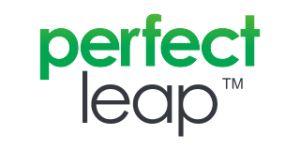 Perfect Leap Technology Inc.