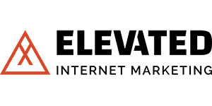 Elevated Internet Marketing