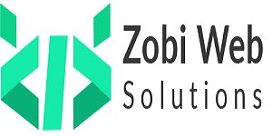 Zobi Web Solutions Private Limited