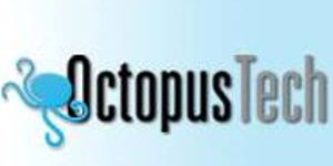 Octopus Tech Solutions