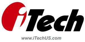 iTech US Inc