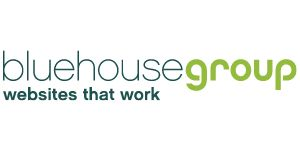 Bluehouse Group