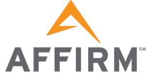 AFFIRM Agency