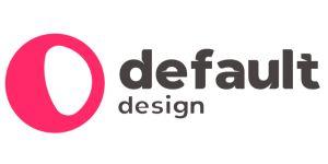 Default design