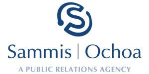 Sammis Ochoa - A Public Relations Agency