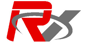 RV Technologies S/W PVT LTD