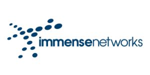 Immense Networks