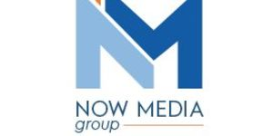 Now Media Group