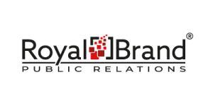Royal Brand PR