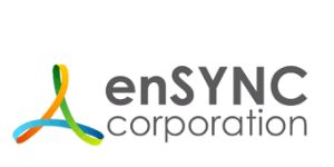 enSYNC Corporation