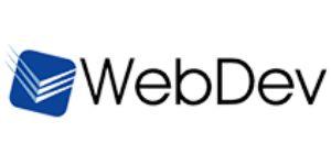 WebDev Designs, LLC
