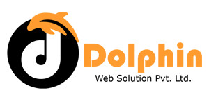 Dolphin Web Solution Pvt. Ltd.