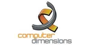 Computer Dimensions