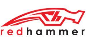 Red Hammer LLC