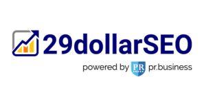 29dollarSEO