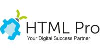HTML Pro