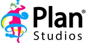 Plan Studios