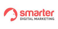 Smarter Digital Marketing