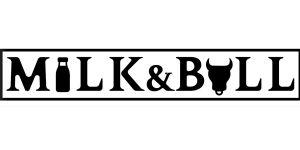 MiLK&BULL
