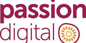 Passion Digital