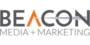 Beacon Media+Marketing