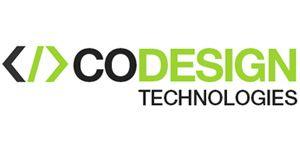 CODESIGN TECHNOLOGIES
