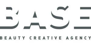 Base Beauty Creative Agency
