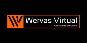 WERVAS Virtual Assistant Services