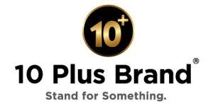 10 Plus Brand, Inc