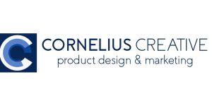 Cornelius Creative Ltd
