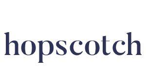 Hopscotch Multimedia