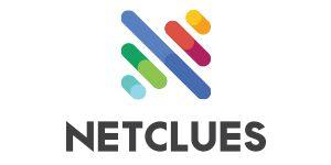 Netclues