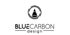 Blue Carbon Design