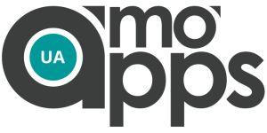Mo-Apps.ua
