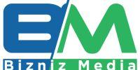 BiznizMedia