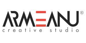 Armeanu Creative Studio