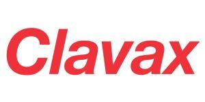 Clavax Technologies