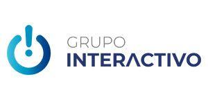Grupo Interactivo