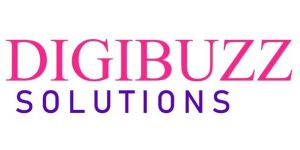 DigiBuzz Solutions