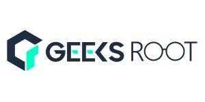 Geeks Root