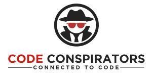 Code Conspirators